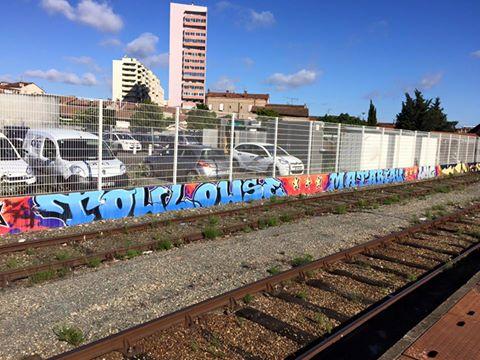 Jakobsweg – Tag 45 – Zurück zur Normalität